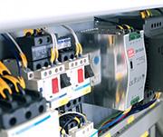 automation-process-620x414
