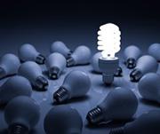 energy-saving-lightbulb